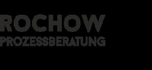 Rochow Prozessberatung