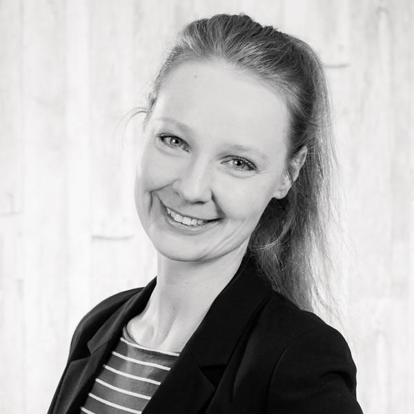 """<a href=""""https://rochow-prozessberatung.de/johanna-succo-schaefgen/"""" target=""""_self"""">Johanna Succo-Schaefgen</a>"""